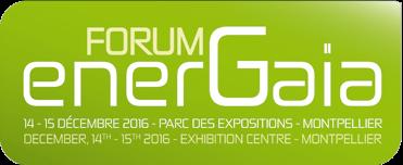 logo Energaïa